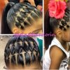 Super cute hairstyles for girls