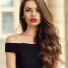 2020 long hairstyles for women