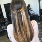 2020 long hairstyles