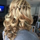 Best prom hairstyles 2020
