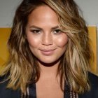 Hairstyles 2020 for long hair