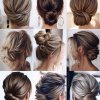 Hairstyles for 2020 long hair