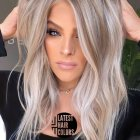 Latest hairstyles for women 2020