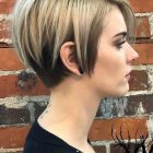 Short haircut styles for 2020
