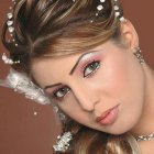 Beautiful hairstyles for girls
