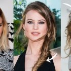 Images for hairstyles
