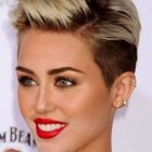 Images for short hairstyles