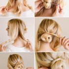 Images of hairstyle