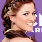 Images of hairstyles for girls