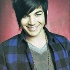 Short emo hairstyles for guys