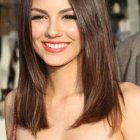 2017 haircut trends for long hair