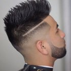 Best hairstyles for 2017