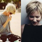 Hairstyles cuts 2017