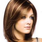 Hairstyles for 2017 for women