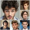 Top 5 hairstyles of 2017
