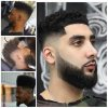 Top hairstyle for 2017