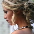 Formal hairstyles 2018