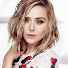 Hairstyle cuts 2018
