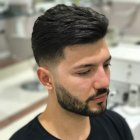 Hairstyles pictures 2018