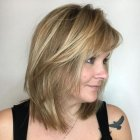 New hairstyles for 2018 women
