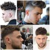 New hairstyles in 2018