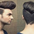 New in hairstyles 2018