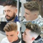 Pictures hairstyles 2018