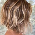 2021 haircuts trends