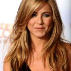 2021 long hairstyles for women