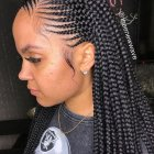African braided hairstyles 2021