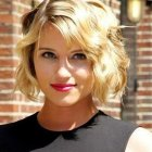 Best celebrity haircuts 2021
