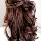Best prom hairstyles 2021