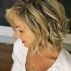 Best short haircuts for 2021