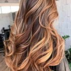 Hairstyle ideas 2021