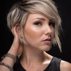 Hairstyles 2021 for women