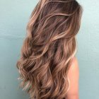 Hairstyles for 2021 long hair
