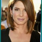 Latest haircuts for women 2021