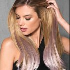 Latest hairstyles for long hair 2021