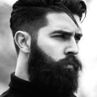 Hairstyle images mens