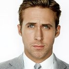 Men hairstyle gallery