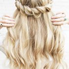 Picture hairstyle