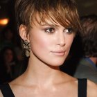Pixie celebrity haircuts