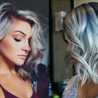 2019 hairstyle for women