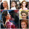 Celebrity hairstyles for 2019