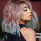 Hairstyle womens 2019