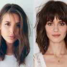 Hairstyles for women for 2019