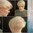 Hottest short hairstyles for 2019