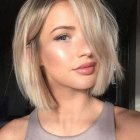 New hairstyle womens 2019