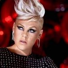 P nk hairstyles 2019