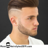 Top 100 hairstyles 2019